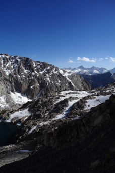 pic from the top of glen pass.