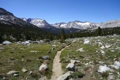 wonderful trail