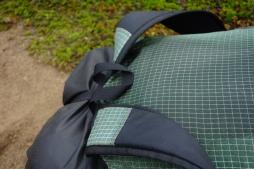 my backpack.